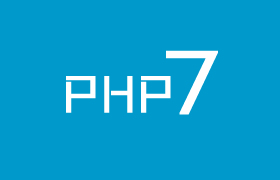 PHP7性能加速-开启Opcache